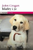 marley-i-jo-9788497872188