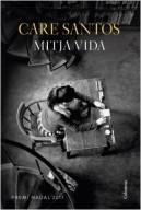 portada_mitja-vida_